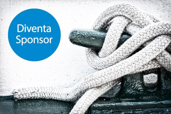 diventa-sponsor-banner
