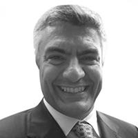 Roberto Nulli Gabbiani