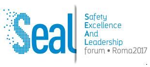 Seal Forum Roma 2017