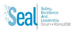 Seal Forum Roma 2018